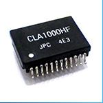 CLA1000HF