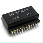 TRX1000BTHF