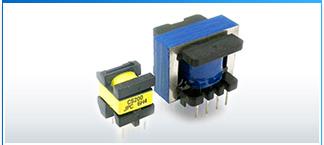 電圧・電流検出トランス